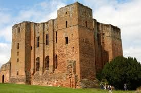 kenilworth castle, lawyers and solicitors near kenilworth castle