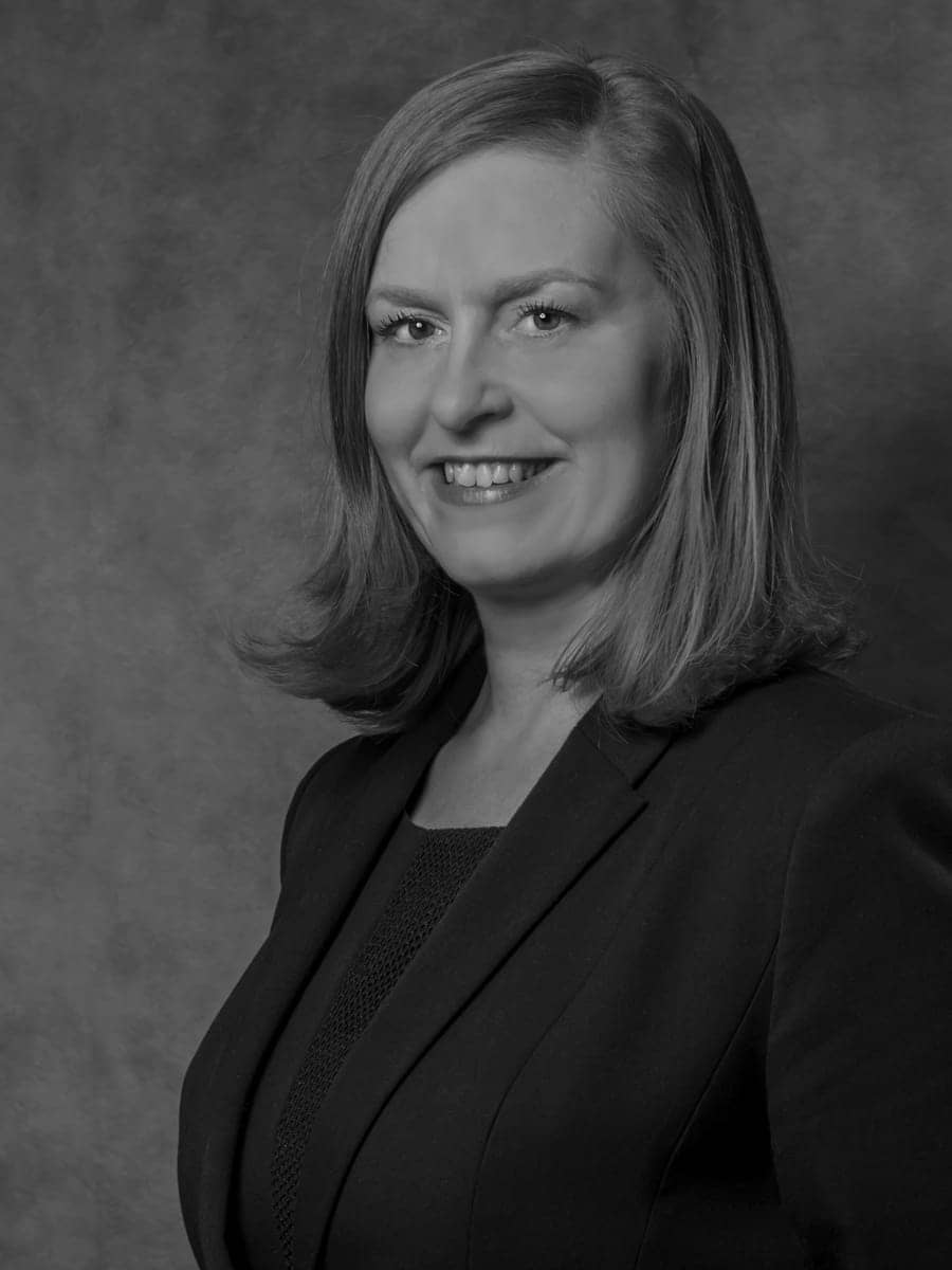 Donna Weston Member/Solicitor/Collaborative Lawyer at Penmans Solicitors