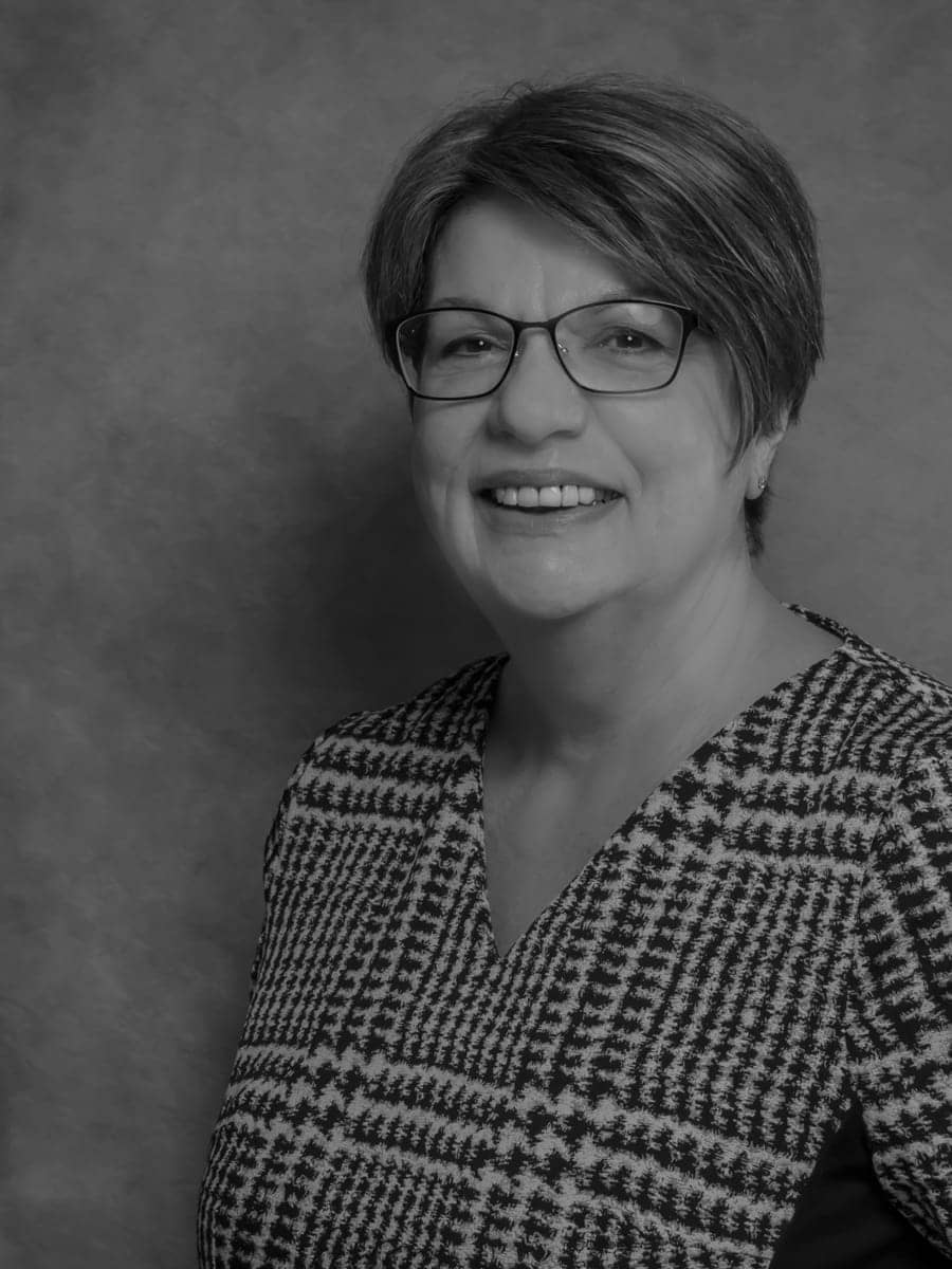 Julie Bunyan Practice Manager at Penmans Solicitors