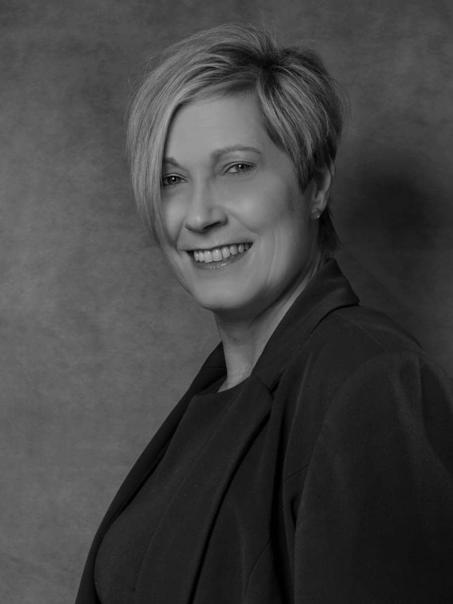 Liz Wyatt Member/Solicitor at Penmans Solicitors
